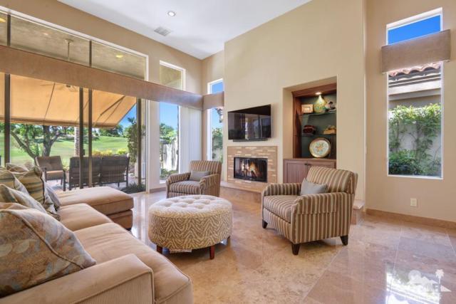 303 Desert Holly Drive, Palm Desert, CA 92211 (MLS #218033690) :: Brad Schmett Real Estate Group