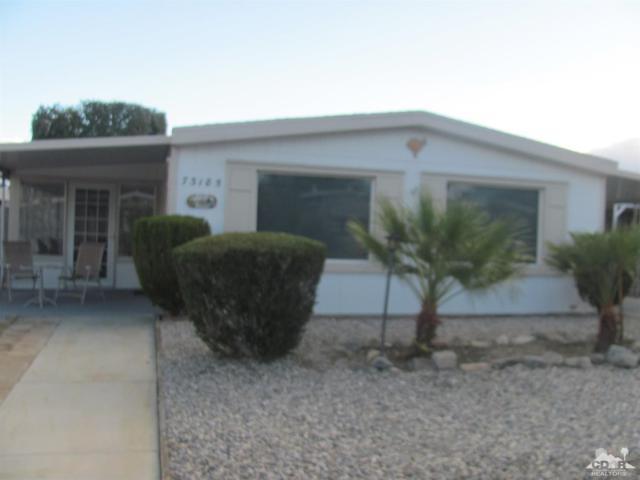 73185 Desert Greens Dr. No. Drive N, Palm Desert, CA 92260 (MLS #218033712) :: Deirdre Coit and Associates