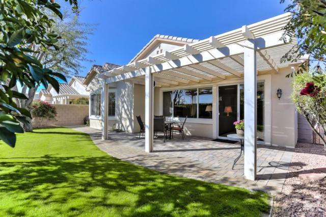 37674 Turnberry Isle Drive, Palm Desert, CA 92211 (MLS #218033742) :: Brad Schmett Real Estate Group