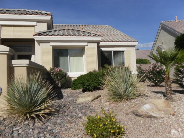 34824 Staccato Street, Palm Desert, CA 92211 (MLS #218033760) :: Brad Schmett Real Estate Group