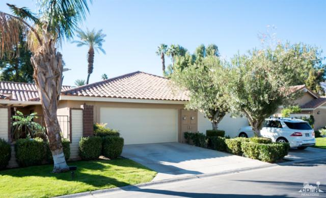 227 Calle Del Verano, Palm Desert, CA 92260 (MLS #218033764) :: Brad Schmett Real Estate Group