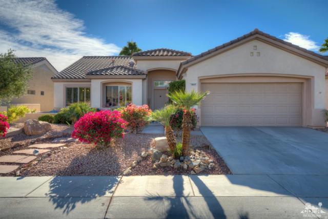 78849 Silver Lake Terrace, Palm Desert, CA 92211 (MLS #218033774) :: Brad Schmett Real Estate Group