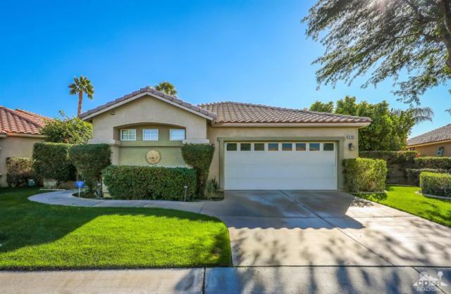 45462 Crystal Springs Drive, Indio, CA 92201 (MLS #218033796) :: Brad Schmett Real Estate Group
