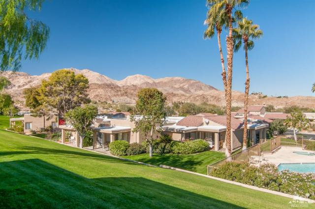 72326 Sommerset Drive, Palm Desert, CA 92260 (MLS #218033842) :: The Jelmberg Team