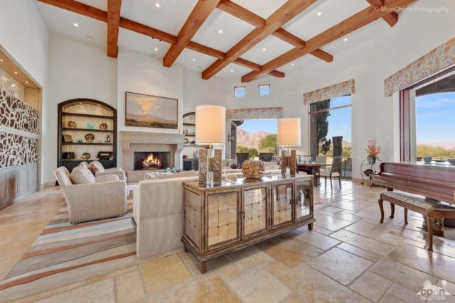 53930 Del Gato Drive, La Quinta, CA 92253 (MLS #218033846) :: Brad Schmett Real Estate Group