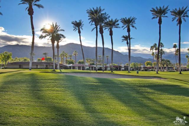 91 Columbia Drive Drive, Rancho Mirage, CA 92270 (MLS #218033864) :: Brad Schmett Real Estate Group
