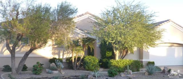 35598 Meridia Avenue, Palm Desert, CA 92211 (MLS #218033866) :: Brad Schmett Real Estate Group