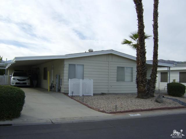 73817 S Desert Greens Drive S, Palm Desert, CA 92260 (MLS #218033876) :: Deirdre Coit and Associates