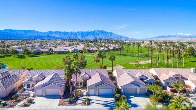 34779 Blake Drive, Palm Desert, CA 92211 (MLS #218033892) :: Hacienda Group Inc