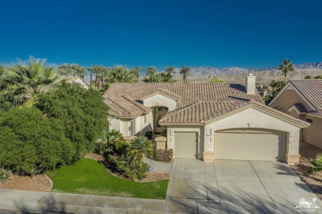 78748 Valley Vista Avenue, Palm Desert, CA 92211 (MLS #218033914) :: Brad Schmett Real Estate Group