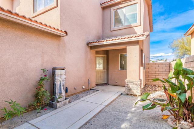 83430 Tropical Whisper Court, Indio, CA 92201 (MLS #218033926) :: Brad Schmett Real Estate Group