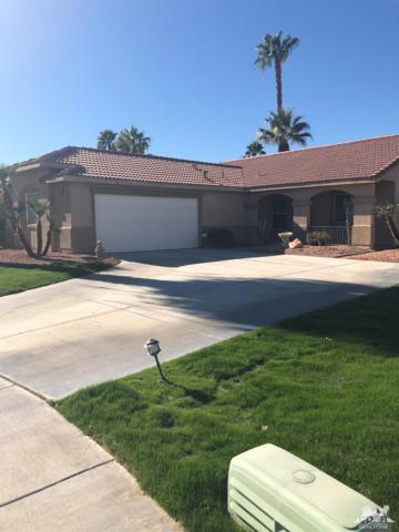 37847 Colebridge Street, Palm Desert, CA 92211 (MLS #218033944) :: The Sandi Phillips Team