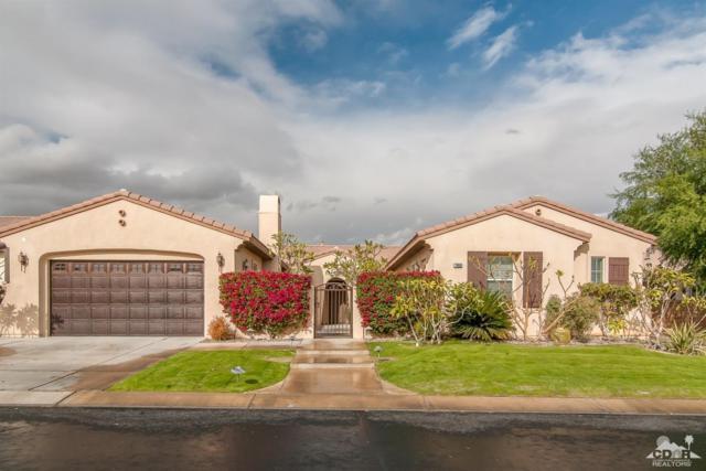 79800 Amalfi Drive, La Quinta, CA 92253 (MLS #218033972) :: Brad Schmett Real Estate Group
