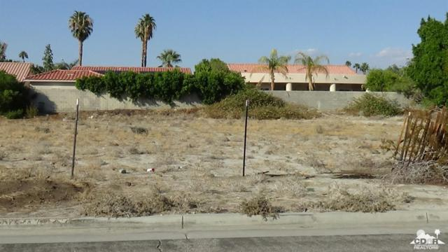 68180 Perlita Road, Cathedral City, CA 92234 (MLS #218033978) :: Deirdre Coit and Associates