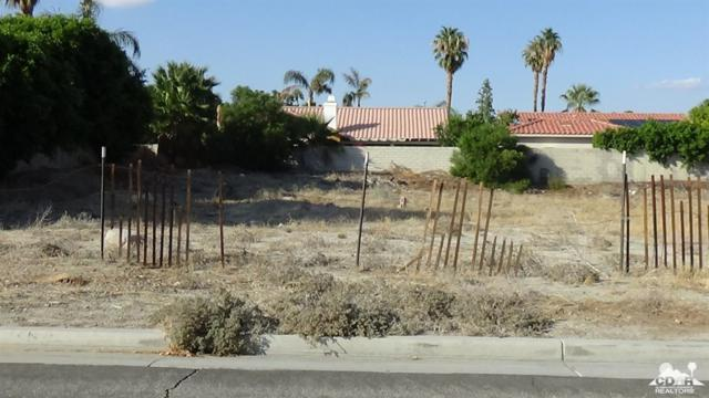 68170 Perlita Road, Cathedral City, CA 92234 (MLS #218033980) :: Deirdre Coit and Associates