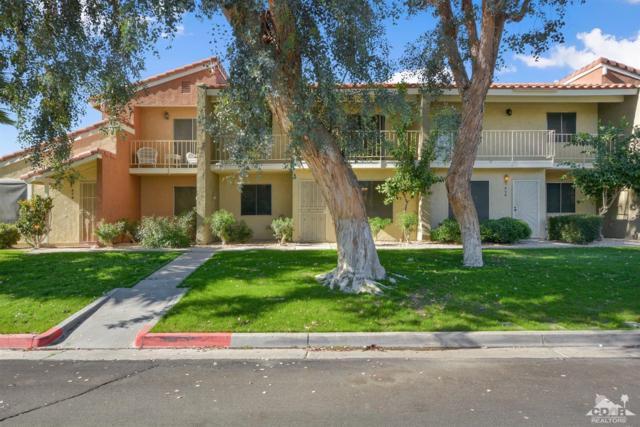 407 Tava Lane, Palm Desert, CA 92211 (MLS #218033984) :: The Jelmberg Team