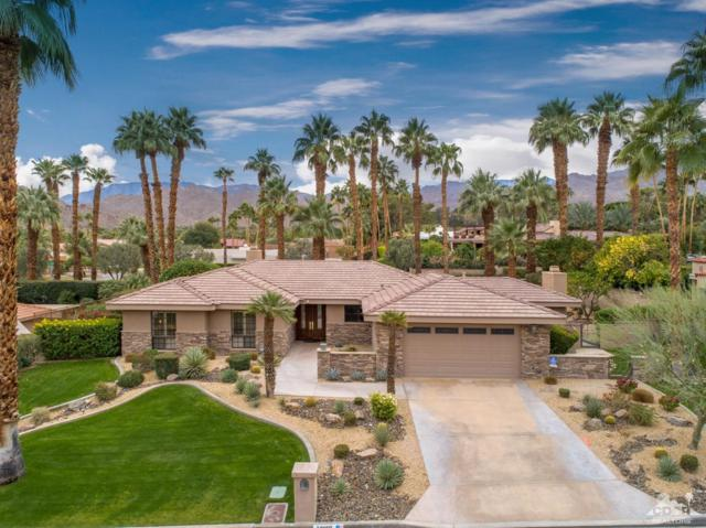 72601 Theodora Lane, Palm Desert, CA 92260 (MLS #218034010) :: Brad Schmett Real Estate Group