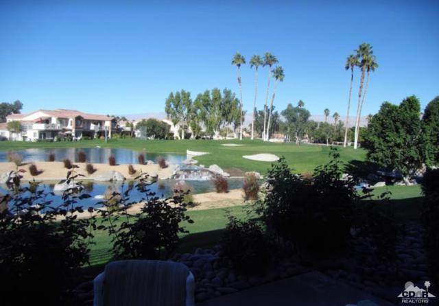 78459 Magenta Drive, La Quinta, CA 92253 (MLS #218034028) :: The John Jay Group - Bennion Deville Homes