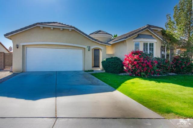 79941 Docklands Avenue, Indio, CA 92203 (MLS #218034032) :: Brad Schmett Real Estate Group