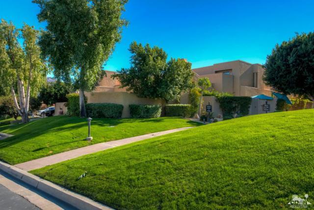 49021 Mariposa Drive, Palm Desert, CA 92260 (MLS #218034038) :: The Jelmberg Team
