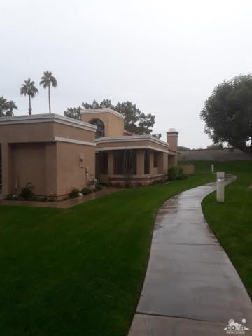 73760 Calle Bisque, Palm Desert, CA 92260 (MLS #218034166) :: Brad Schmett Real Estate Group
