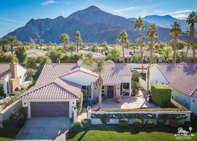 78927 Breckenridge Drive, La Quinta, CA 92253 (MLS #218034178) :: Brad Schmett Real Estate Group