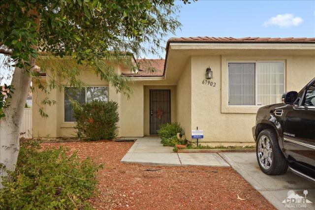 67902 Nicole Court Court, Desert Hot Springs, CA 92240 (MLS #218034180) :: Hacienda Group Inc