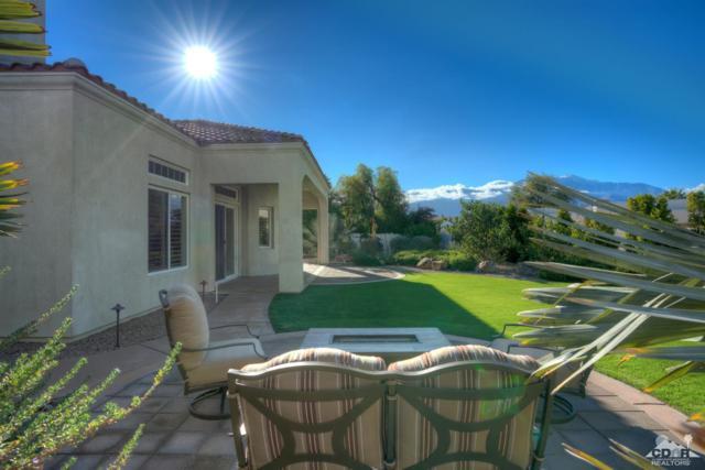 15 Calle Del Norte, Rancho Mirage, CA 92270 (MLS #218034186) :: Brad Schmett Real Estate Group
