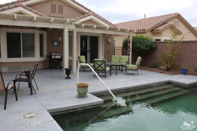 78582 Hampshire Avenue, Palm Desert, CA 92211 (MLS #218034194) :: Brad Schmett Real Estate Group