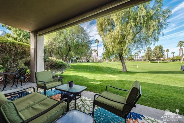 67422 Toltec Court, Cathedral City, CA 92234 (MLS #218034220) :: The Jelmberg Team