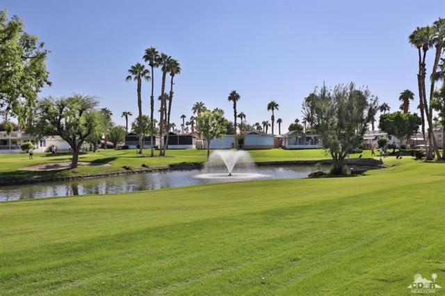84136 Avenue 44 #633 #633, Indio, CA 92203 (MLS #218034244) :: Brad Schmett Real Estate Group