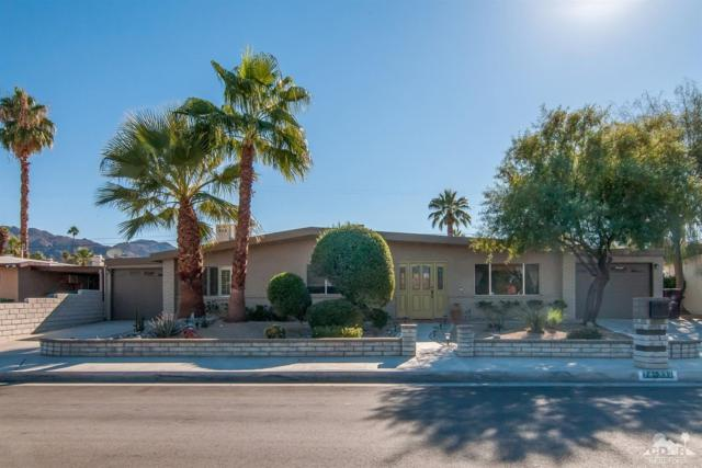 74337 Peppergrass Street, Palm Desert, CA 92260 (MLS #218034248) :: Brad Schmett Real Estate Group
