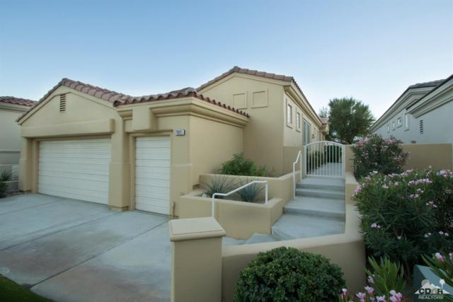78095 Calle Norte, La Quinta, CA 92253 (MLS #218034250) :: Brad Schmett Real Estate Group