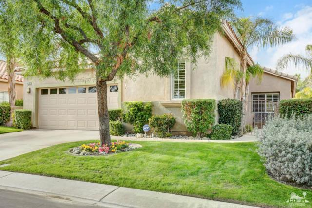 45503 Big Canyon Street, Indio, CA 92201 (MLS #218034282) :: The Sandi Phillips Team