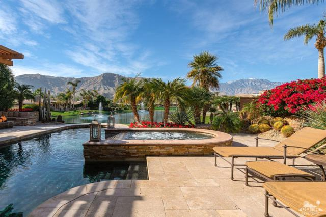 30 Fincher Way, Rancho Mirage, CA 92270 (MLS #218034292) :: Team Wasserman