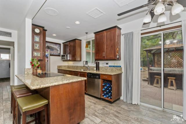 19419 Prickly Pear, Desert Hot Springs, CA 92241 (MLS #218034300) :: Brad Schmett Real Estate Group