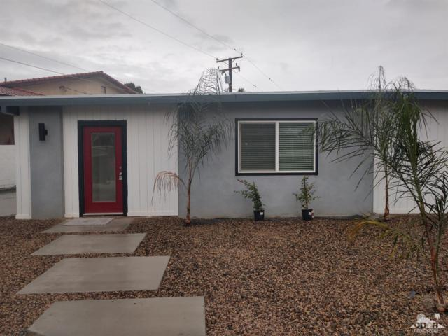 38209 Paradise Way, Cathedral City, CA 92234 (MLS #218034306) :: Brad Schmett Real Estate Group