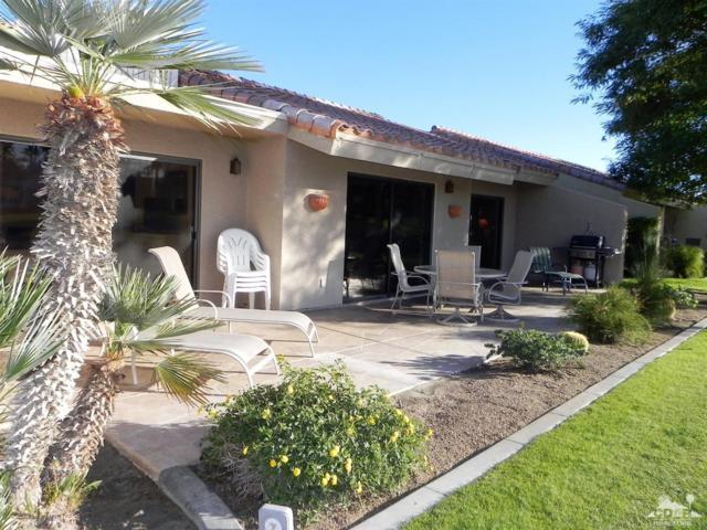 40945 Preston 38-11, Palm Desert, CA 92211 (MLS #218034312) :: Brad Schmett Real Estate Group