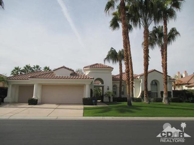 51461 Marbella Court, La Quinta, CA 92253 (MLS #218034316) :: Brad Schmett Real Estate Group