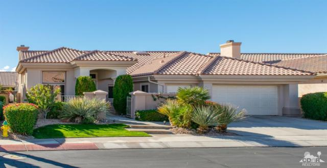 78157 Jalousie Drive, Palm Desert, CA 92211 (MLS #218034334) :: Brad Schmett Real Estate Group