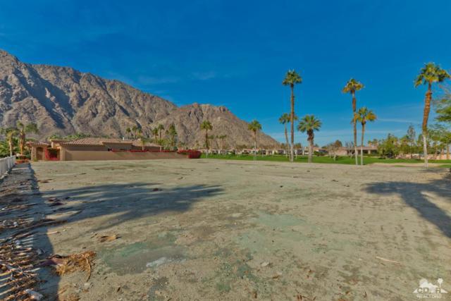 54222 Shoal Creek, La Quinta, CA 92253 (MLS #218034352) :: The Sandi Phillips Team