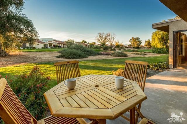40783 Preston Trail, Palm Desert, CA 92211 (MLS #218034356) :: Brad Schmett Real Estate Group