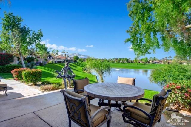 930 Deer Haven Circle, Palm Desert, CA 92211 (MLS #218034364) :: Brad Schmett Real Estate Group