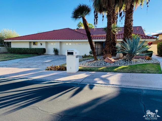 79595 Bermuda Dunes Drive, Bermuda Dunes, CA 92203 (MLS #218034372) :: Hacienda Group Inc