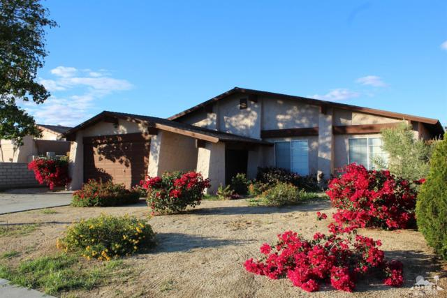 81570 Santa Inez Avenue, Indio, CA 92201 (MLS #218034376) :: Brad Schmett Real Estate Group