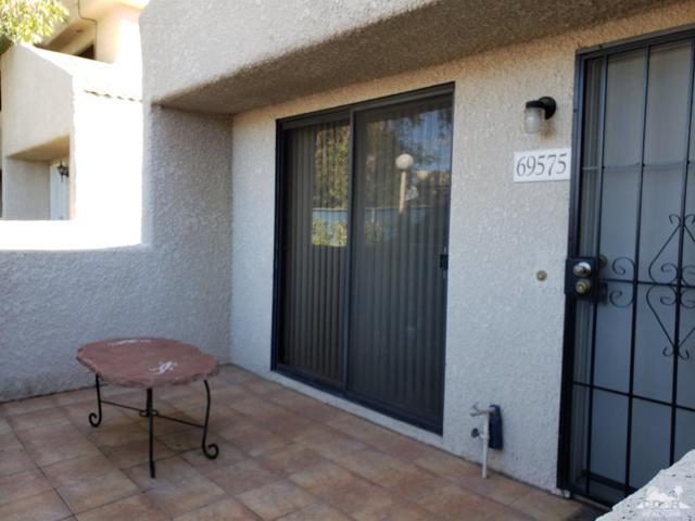 69575 Karen Way Way, Rancho Mirage, CA 92270 (MLS #218034380) :: Deirdre Coit and Associates