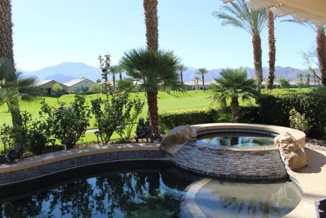 80551 Knightswood Road, Indio, CA 92201 (MLS #218034386) :: Brad Schmett Real Estate Group