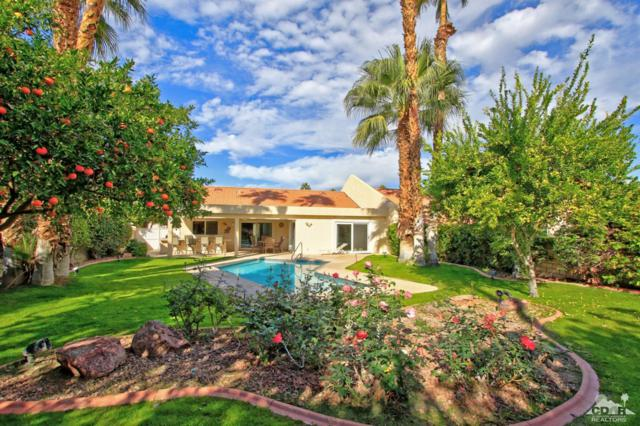 38916 Kilimanjaro Drive, Palm Desert, CA 92211 (MLS #218034392) :: Brad Schmett Real Estate Group