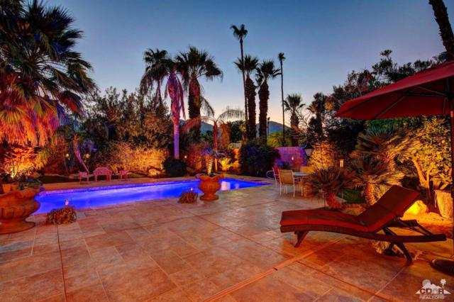 48155 Anita Circle, Palm Desert, CA 92260 (MLS #218034402) :: Brad Schmett Real Estate Group