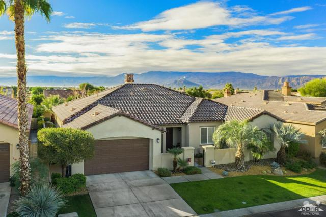 82423 Stradivari Road, Indio, CA 92203 (MLS #218034444) :: Brad Schmett Real Estate Group
